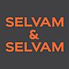 Selvam & Selvam | Intellectual Property Law firm » Copyrights