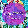 ARTY MOMMY