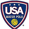 USA Water Polo | Youtube