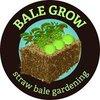 BaleGrow Blog