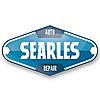 Searles Auto Repair Blog