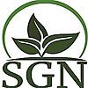 Sustainable Gardening » Vegetable Growing Tips
