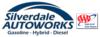 Silverdale Autoworks Blog