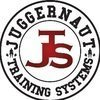 Juggernaut | Powerlifting