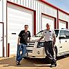 B&B Automotive Servies Blog