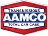 AAMCO Colorado Blog