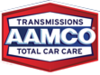 Top 100 Auto Repair Blogs Car Maintenance Blog Car