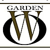 Old World Garden Farms