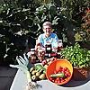 Vegetable Garden Guide | Planting a Vegetable Garden Blog