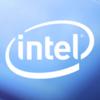 IoT - Intel