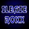 Sleaze Roxx