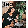 TEO Magazine