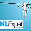 KL Expat Malaysia - Top Expatriate News, Events & Blog