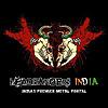 Headbangers India