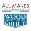 All Makes Collision Centre Calgary - Blog