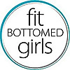 Fit Bottomed Girls | Strength Training