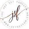 The JetSet Family • Travel   Lifestyle