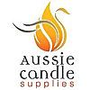 Aussie Candle Supplies