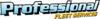 PFS Auto Repair Blog