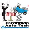 Escondido Auto Tech Blog