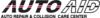 AutoAid Rescue Blog