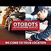 Otobots Auto Repair Blog
