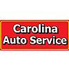 Carolina Mobile Auto Service Blog
