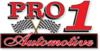 Pro-1 Automotive Inc. Blog