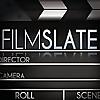 Film Slate Magazine