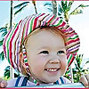 Travels with Baby - The best baby and toddler travel tips online
