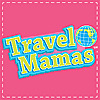 TravelMamas.com - How to travel with babies, children and teens... and stay SANE!
