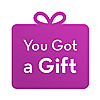 YouGotaGift - Your Ultimate Gifting Blog!