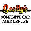 Scottys Blog » Auto Repair Blog