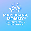Marijuana Mommy