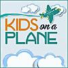 Kids On A Plane – A Family Travel Blog