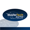 MasterTech Auto Care Blog