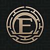 EPICA | Youtube