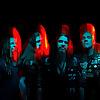Machine Head | Youtube