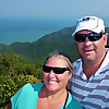 Wagoners Abroad   Family Travel Blog