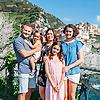 Wanderlust Storytellers   Family Travel Blog
