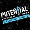 Potential Personal Training | Weight Training