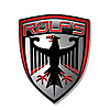 Rolf's Import Auto Service Blog