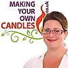 Making Your Own Candles | Youtube