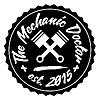The Mechanic Doctor Blog