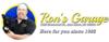 Ron's Garage Blog