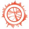 The Data Visualisation Catalogue Blog
