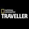 National Geographic Traveller (UK) –  Family Travel Blog