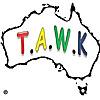 Travelling Australia With Kids   Family Travel Blog