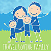 Travel Loving Family - Travel tips, reviews & inspiration from our family to yours