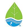 Botanicare Blog – Hydroponics Experts